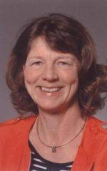 Christiane Frinks