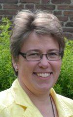 Christiane Pientka