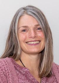 Birgit Evertz