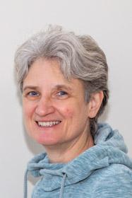 Astrid Michalowski