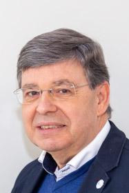Herbert Standke