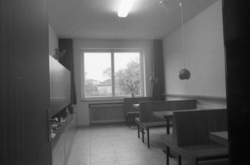 Fotos Gemeindehaus075