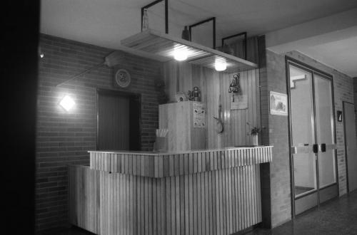 Fotos Gemeindehaus076