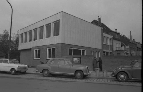 Fotos Gemeindehaus090